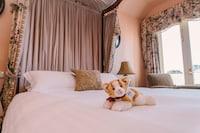 Chateau Yering Hotel (5 of 89)