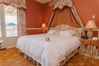 Chateau Yering Hotel (26 of 89)