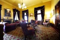 Chateau Yering Hotel (23 of 89)