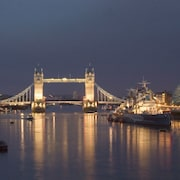 Novotel London Tower Bridge