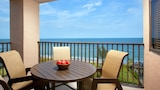 Vistana Beach Club - Jensen Beach Hotels