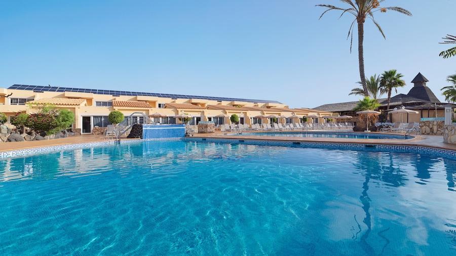Arena Suite Hotel