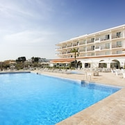 Hipotels Hotel Flamenco Conil