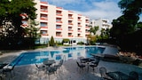 Oasis Hotel Apartments - Glyfada Hotels