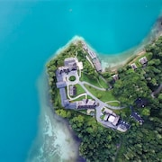 Schloss Fuschl, a Luxury Collection Resort & Spa