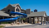 AmericInn Lodge & Suites Rapid City - Rapid City Hotels