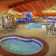 AmericInn by Wyndham Rapid City
