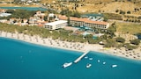 Doryssa Seaside Resort - Samos Hotels