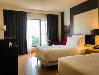 Excellent Le Meridien Kochi Reviews Photos Rates Ebookers Com Interior Design Ideas Apansoteloinfo
