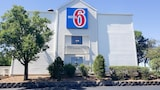 Motel 6 Maryland Heights, MO - Maryland Heights Hotels
