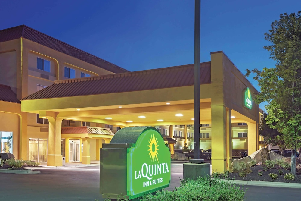 Featured Image, La Quinta Inn & Suites by Wyndham Boise Towne Square