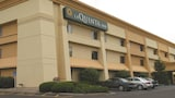 La Quinta Inn Indianapolis Airport Executive Drive - Indianapolis Hotels