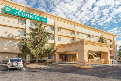 La Quinta Inn by Wyndham Indianapolis East-Post Drive