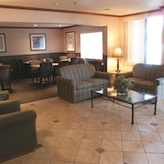 La Quinta Inn & Suites Stevens Point