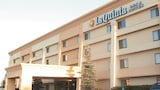 La Quinta Inn & Suites Chicago Gurnee - Gurnee Hotels