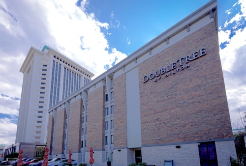 Great Place to stay Doubletree by Hilton Hotel Montgomery Downtown near Montgomery
