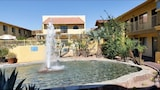 Motel 6 Scottsdale West - Phoenix Hotels