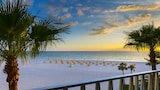 Alden Suites - A Beachfront Resort - St. Pete Beach Hotels
