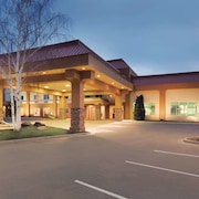 La Quinta Inn & Suites by Wyndham Pocatello