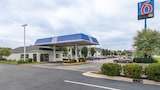 Motel 6 Kokomo IN - Kokomo Hotels