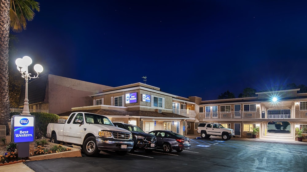 Best Western Poway/San Diego Hotel: 2019 Pictures, Reviews, Prices