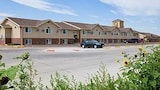 Super 8 Scottsbluff - Scottsbluff Hotels