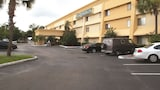 La Quinta Inn & Suites Orlando South - Orlando Hotels