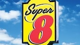 Super 8 Craig - Craig Hotels
