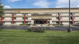 Baymont Inn & Suites Chicago / Alsip - Alsip Hotels
