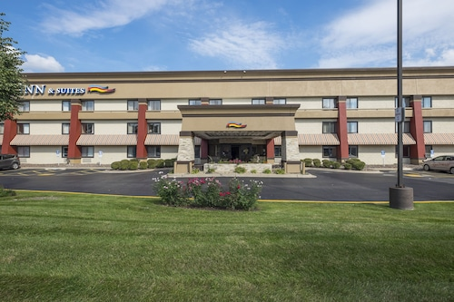 Baymont Inn & Suites Chicago / Alsip
