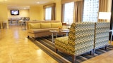 Best Western Plus Pleasanton Inn - Pleasanton Hotels