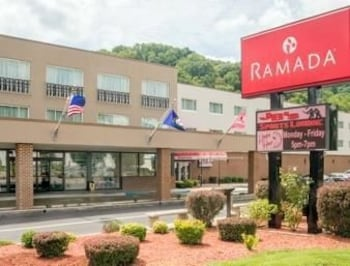 Featured Image, Ramada Hotel & Conference Center by Wyndham Paintsville