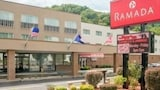 Ramada Paintsville Hotel and Conference Center - Paintsville Hotels