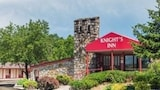 Knights Inn Ashland - Ashland Hotels