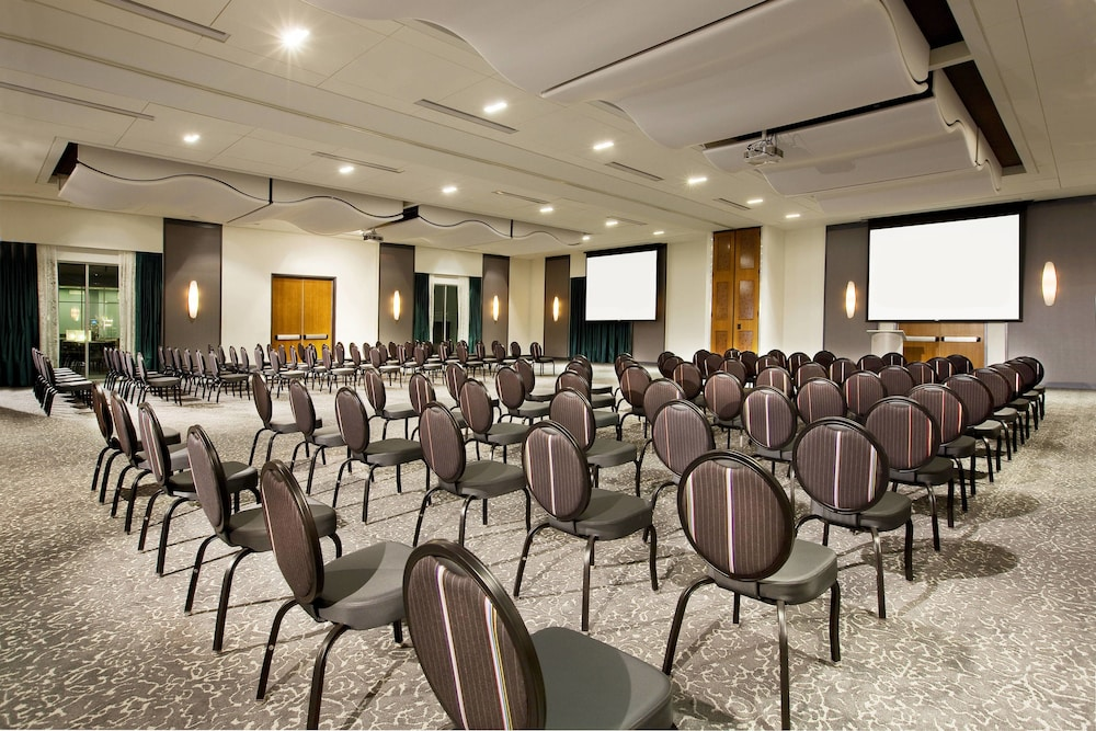Meeting Facility, Aloft Mount Laurel