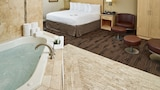 LivINN Hotel St. Paul – I-94 – East 3M Area - Maplewood Hotels