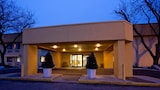 La Quinta Inn Minneapolis Airport/Bloomington - Bloomington Hotels