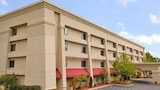Baymont Inn and Suites Kalamazoo - Kalamazoo Hotels
