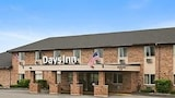 Days Inn Manistee - Manistee Hotels