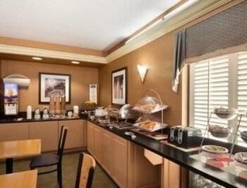 Travelocity Grayton Beach Florida Hotels
