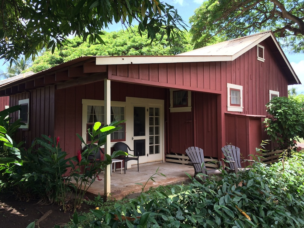 waimea cottage plantation resort in image hawaii slider hotel cottages hotels events meetings