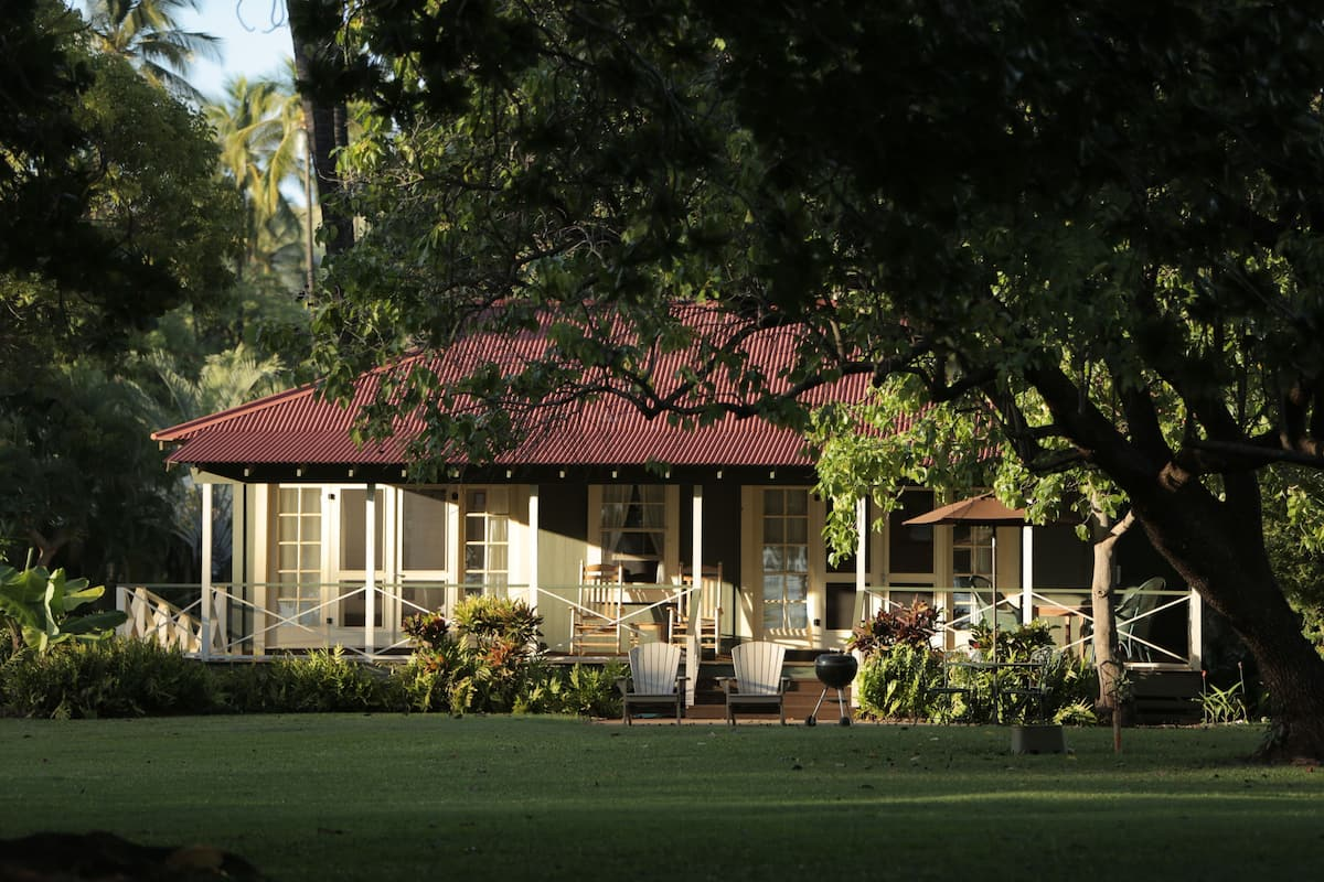 Waimea Plantation Cottages A Coast Resort 2020 Pictures Reviews Prices Deals Expedia Ca