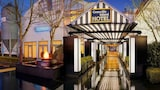 Granville Island Hotel - Vancouver Hotels