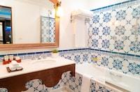 Belmond Hotel das Cataratas (39 of 132)