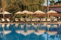 Belmond Hotel das Cataratas (31 of 132)
