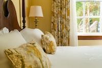 Belmond Hotel das Cataratas (16 of 132)