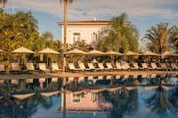 Belmond Hotel das Cataratas (12 of 132)