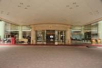 Crowne Plaza Chengdu City Center (34 of 125)