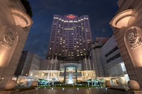 Crowne Plaza Chengdu City Center (28 of 120)