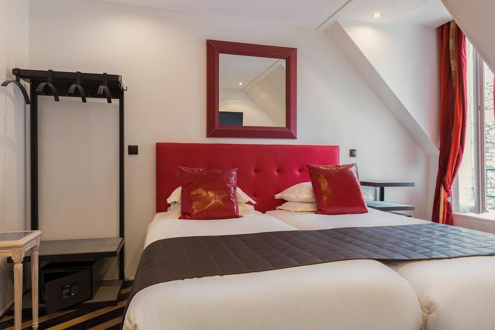 Hotel Printania Paris